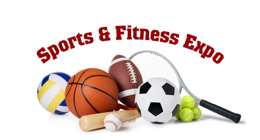 Sports & Fitness Expo